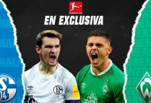 Apuestas Bundesliga Wplay.co