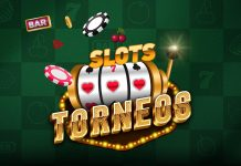 Casino online Wplay.co torneos