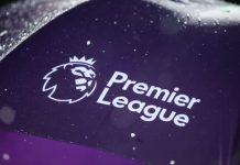 Premier League, Wplay.co apuestas