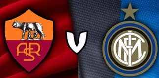 Serie A Wplay.co Apuestas Online