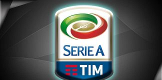 Serie A Wplay.co Apuestas