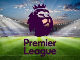 Premier League, apuestas deportivas Wplay.co