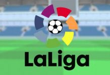 Wplay.co Apuestas LaLiga