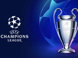 Champions League Apuestas Wplay.co