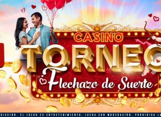 Wplay.co Torneo Casino Ganadores