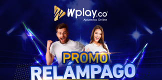 Efecty ganadores Wplay.co