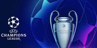 Champions League Wplay.co